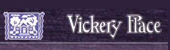 vickery-place-logo